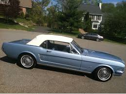 1967 ford mustang for sale cheap best 25 used mustangs for sale ideas on ford mustang