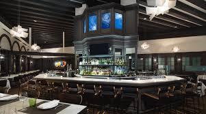 Las Vegas Restaurants With Private Dining Rooms Lupo By Wolfgang Puck Mandalay Bay