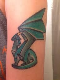 100 omaha tattoo tattoo submission e omaha u2013