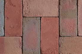 Red Brick Patio Pavers by Brick Patio Pavers The Brick Pavers For Backyard U2013 Home Design