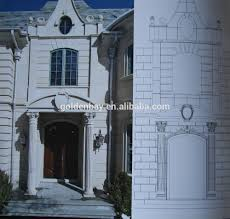 Home Gate Design Catalog Gate Pillar Design Gate Pillar Design Suppliers And Manufacturers