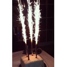sparkler candles instock sparkler firework candle everything else others on