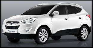 2012 hyundai tucson price cars for sale hyundai tucson 2012 a t