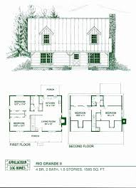 blueprints for homes uncategorized cabin homes plans in awesome log blueprints home with