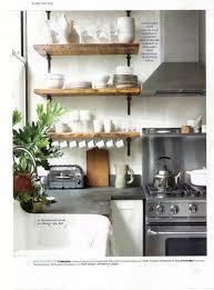 Open Cabinet Kitchen Ideas Best 25 Soapstone Countertops Ideas On Pinterest Soapstone