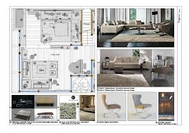interior designes interior design pagano u0027s projects