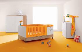 chambre bébé design pas cher lit bébé pas cher offres et conseils