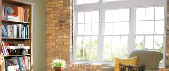 american home design replacement windows american craftsman 70 series at the home depot