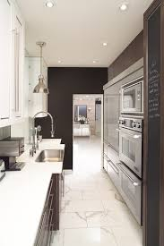 Galley Kitchen Designs Pictures 179 Best Kitchen Designs Residential Images On Pinterest Kitchen