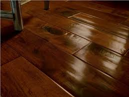 Problems With Laminate Flooring Vinyl Peel And Stick Floor Tile Most Problems Of Peel And Stick