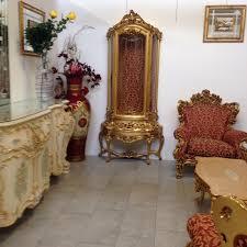 Mercatopoli Arezzo Vetrina by 100 Arredamento Negozio Abbigliamento Usato Verona Ispirazione