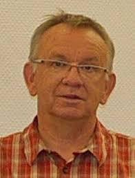 Bad Vilbeler Anzeiger Vorstand Gewählt