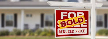 cheap houses find cheap homes for sale now