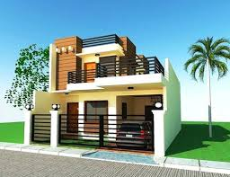 3 storey house modern 3 storey house designs picture one 3 bedroom modern