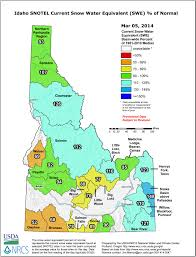 idaho zone map exploring idaho with outfitters guides ioga org