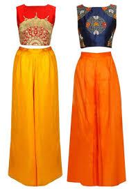 What Is Drape All Categories Shop Indian Designer Saris Lehengas Suits