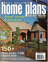 home plan magazines home plans magazine homes zone