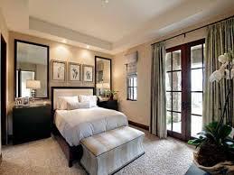 cozy bedroom ideas 45 guest bedroom ideas small guest room decor ideas essentials