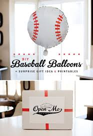 Surprise Welcome Home Ideas by 25 Unique Balloon Surprise Ideas On Pinterest Kids Birthday