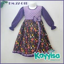 dress anak 8 best grosir baju anak kid dress images on bandung