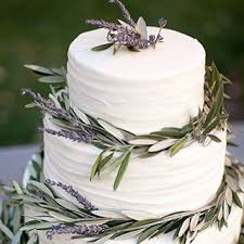 Wedding Cakes Seasonal Cakes For A Fall Wedding Brides