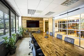 Interior Photography Photography Creative Services Sparksight Austin Tx U0026 Denver Co
