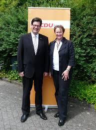 Adolf Ehrmann Bad Cdu Ortsverband Neureut Neuigkeiten Alle Neuigkeiten Auf Einen