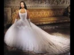 brautkleider t rkisch brautkleider hauser wedding