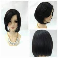 hair clip rambut asli toko online rambut palsu hairclip aksesoris rambut