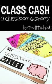 5822 best images about classroom ideas on pinterest student