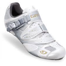 womens bike shoes giro espada women u0027s road shoe carbon cycling shoes new