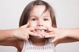 How To Whiten Kids Teeth Pediatric Dentistry 1st Family Dental