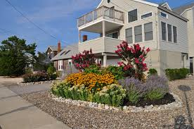 lawn u0026 garden flower bed ideas for backyard and front yard of