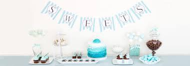 Candy Buffet Table Ideas Dessert Table Ideas Candy Buffet Displays
