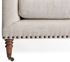84 Best Pottery Barn Love Tallulah Upholstered Sofa Collection Pottery Barn