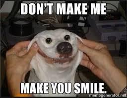 Meme Smile - 31 very funny smile meme gifs pictures images photos picsmine