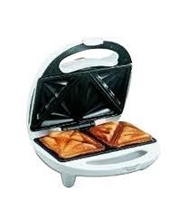 Sandwich Toaster Online Buy Bajaj Majesty Swx 10 Grill Sandwich Maker Online Best Prices