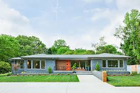 atomic ranch house plans in this q u0026a holly schoolmeester reveals all the mid mod details