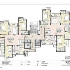 l shaped apartment floor plans floor plan for house breathtaking modern plans 3 bedroom simple