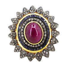 vintage antique jewelry ebay