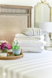 bedroom essentials 8 guest bedroom essentials and luxuries your company will thank
