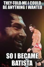 Wwe Network Meme - 10 best funny wrestling pictures images on pinterest funny