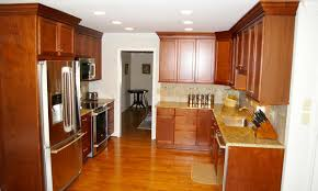 Kitchen Renovation Idea by Kitchen Remodeling Charlotte Nc Kitchen Remodel Palmer Builders