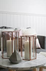 get the look scandinavian style pillow talk blog