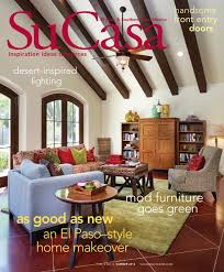 home design tips 2014 connie hines interior design beautiful home design wonderful to