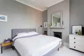 deco chambre grise chambre grise déco et aménagement splendides en 82 idées