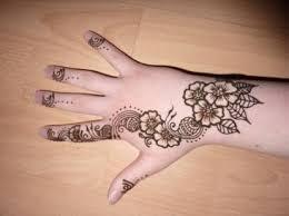desain henna tato apl android di google play