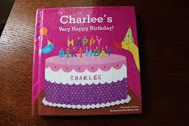 happy birthday book charlee s happy birthday book review iseemebooks iseeme maia