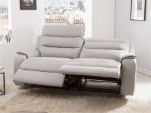 canapes relaxation canapes relax beau canap繝筰 relaxation mod繝筧le 860 e chateau d ax