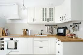 einbau küche einbauküche mit welchem wertverlust ist zu rechnen